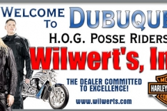 wilwerts_billboard_welcome