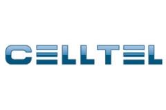 celltel_final