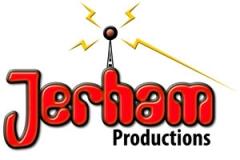 jerham_logo