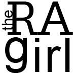 the_ra_girl