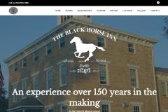 black-horse-inn