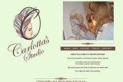 carlottas_studio