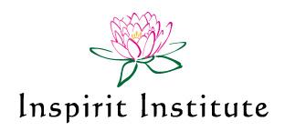 inspirit_institute
