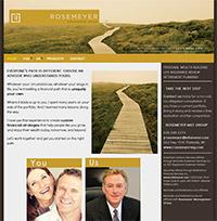 Rosemeyer Management Group