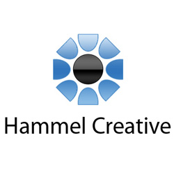 Hammel Creative Media